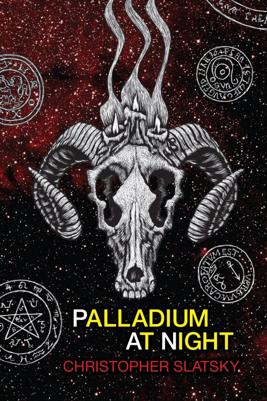 Palladium_at_Night_cover_d2_web_original