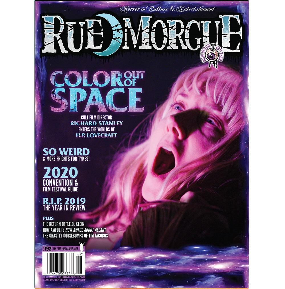 Rue-Morgue-192